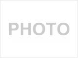 Фото  1 Ф-51 Самовыравнивающийся пол 2-7 мм 68008